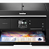 Brother PH introduces MFC-J2320 and MFC-J2720 InkBenefit printers with A3 print capability