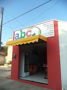 ABC PAPELARIA.