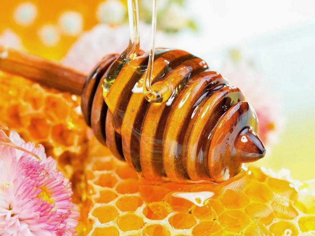 Tổng hợp cách sử dụng mật ong mà bạn chưa biết