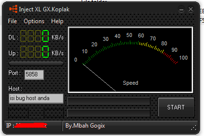 Download Inject XL GX Koplak With Speedometer Ssh April 2014