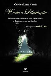 Livro: Morte e Libertação