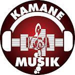 KAMANE MUSIK