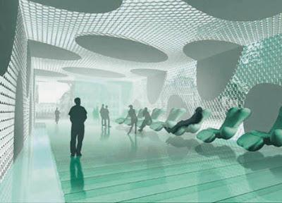 Najpoznatije svetske arhitekte BrugesToyoIto02_Big