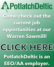 TFN Q-PotlatchDeltic