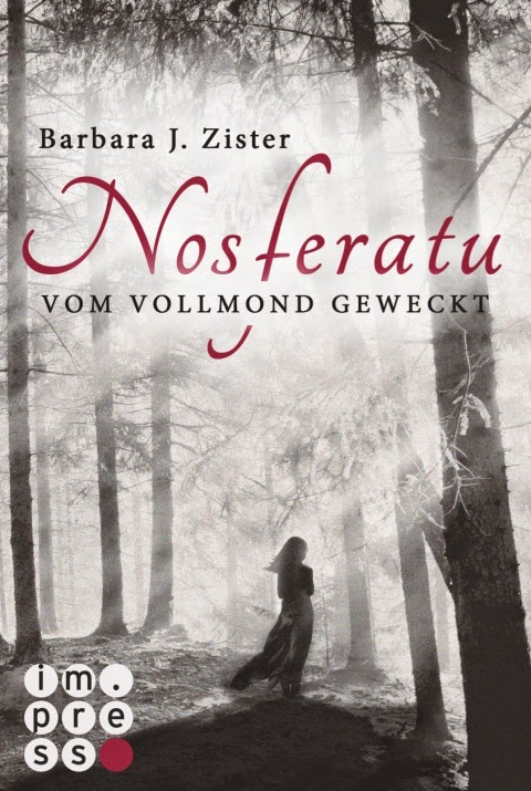 http://www.amazon.de/Nosferatu-Vollmond-geweckt-Barbara-Zister-ebook/dp/B00S11PM1W/ref=pd_sim_kinc_2?ie=UTF8&refRID=0CGC27DP840VS1K8V5DJ
