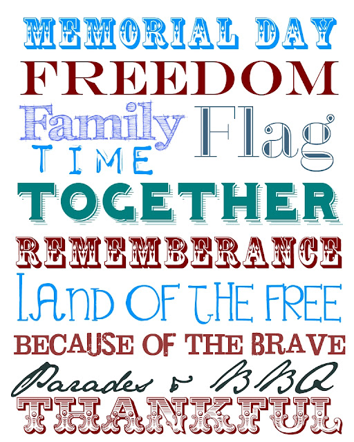 memorial day essay   our work memorial day essay by kathlena peebles