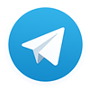 Canal de Telegram