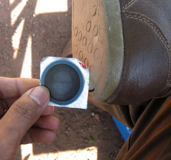 Shoe Repair In Fieldale Va