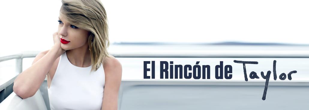 Videos - El Rincón de Taylor