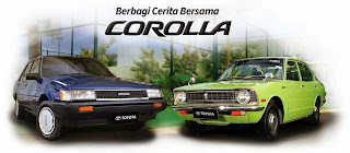 http://www.toyota.astra.co.id/product/corolla