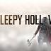 Especial Novas Séries Fall Season 2013/14: Sleepy Hollow