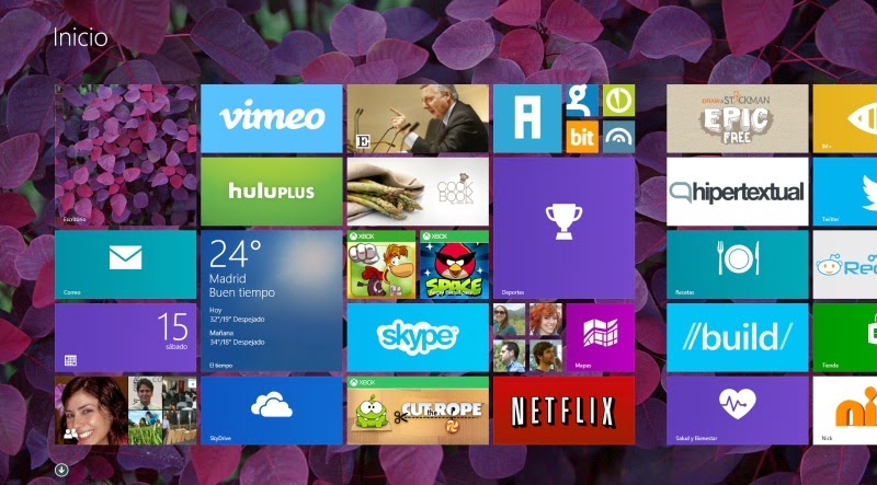 download free windows8.1 ios