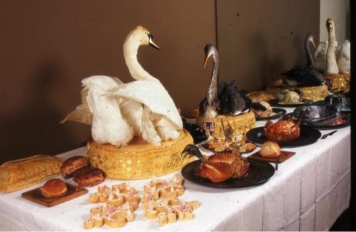 Dinner SetsDinner Sets Shop For Gs Museum Online