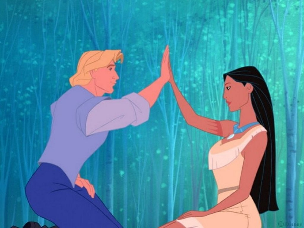 John Smith and Pocahontas Story http://pocketfullofprose.blogspot.com/2011/02/legendary-lovahs.html