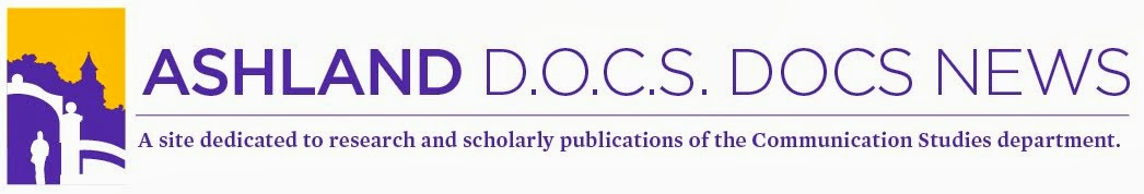 D.O.C.S. Doc