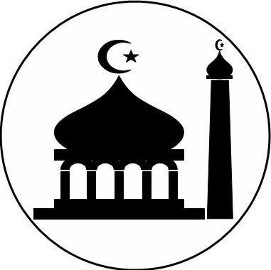 Logo Masjid Related Keywords - Logo Masjid Long Tail ...