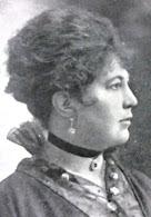 LA CREADORA DEL SISTEMA MARTÍ: CARME MARTÍ RIERA (1872-1949)
