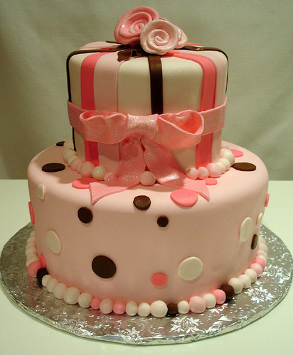 Birthday Cake Design Gallery : Birthday Cake Center: Happy Birthday Cakes