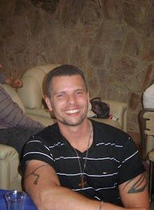 Gabriel Bagrowski Lopuszynski