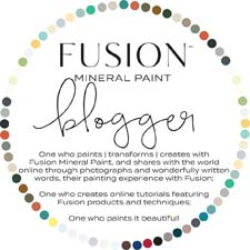 Get Your Fusion Paint