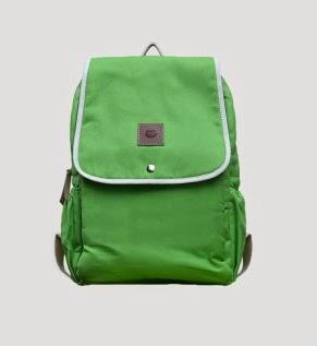 Jual Tas Fashion Pekanbaru Whoopes Backpack-5034