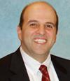 Dr. Paul Anain
