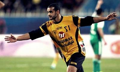 Prediksi Al Qadsia vs Jaish, AFC Cup 25-08-2015