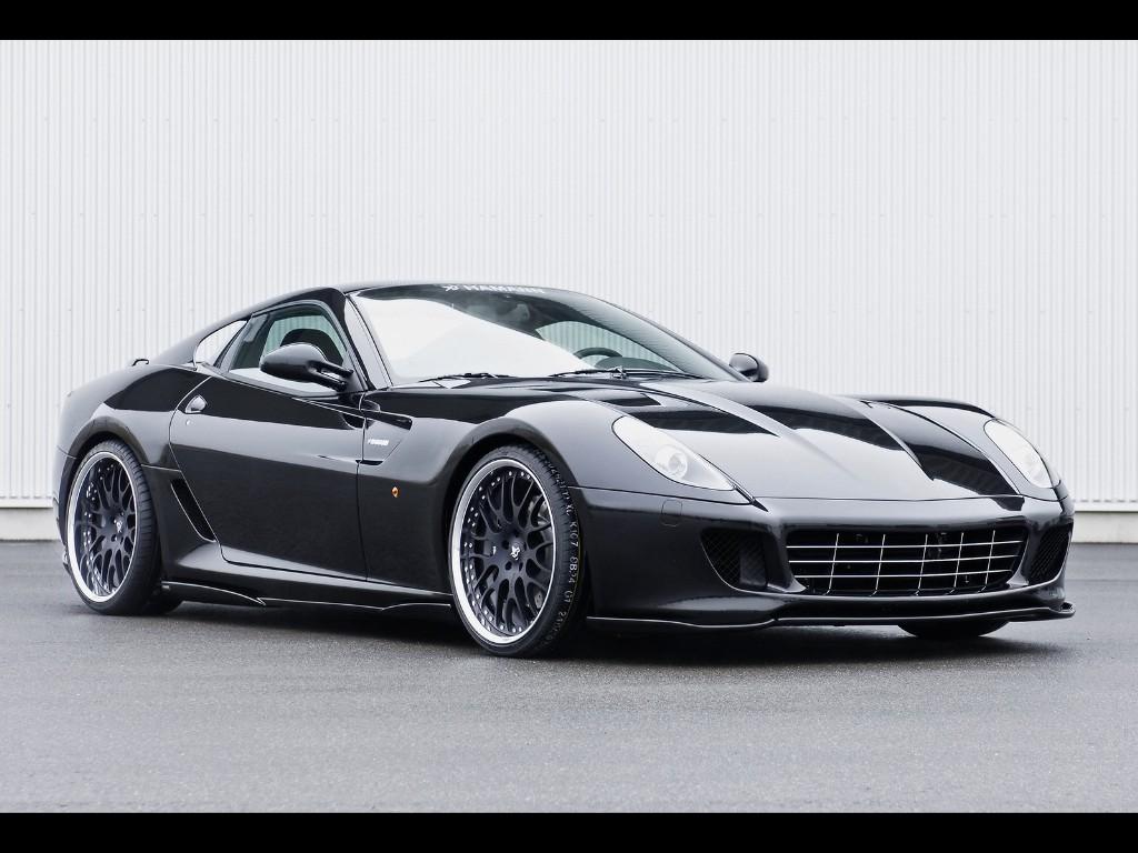 http://2.bp.blogspot.com/-aOt8f0S6yRw/TtDWmkTUhWI/AAAAAAAADgk/gEK1M7efvYw/s1600/Hamann-Ferrari-612-super-car-4.jpg