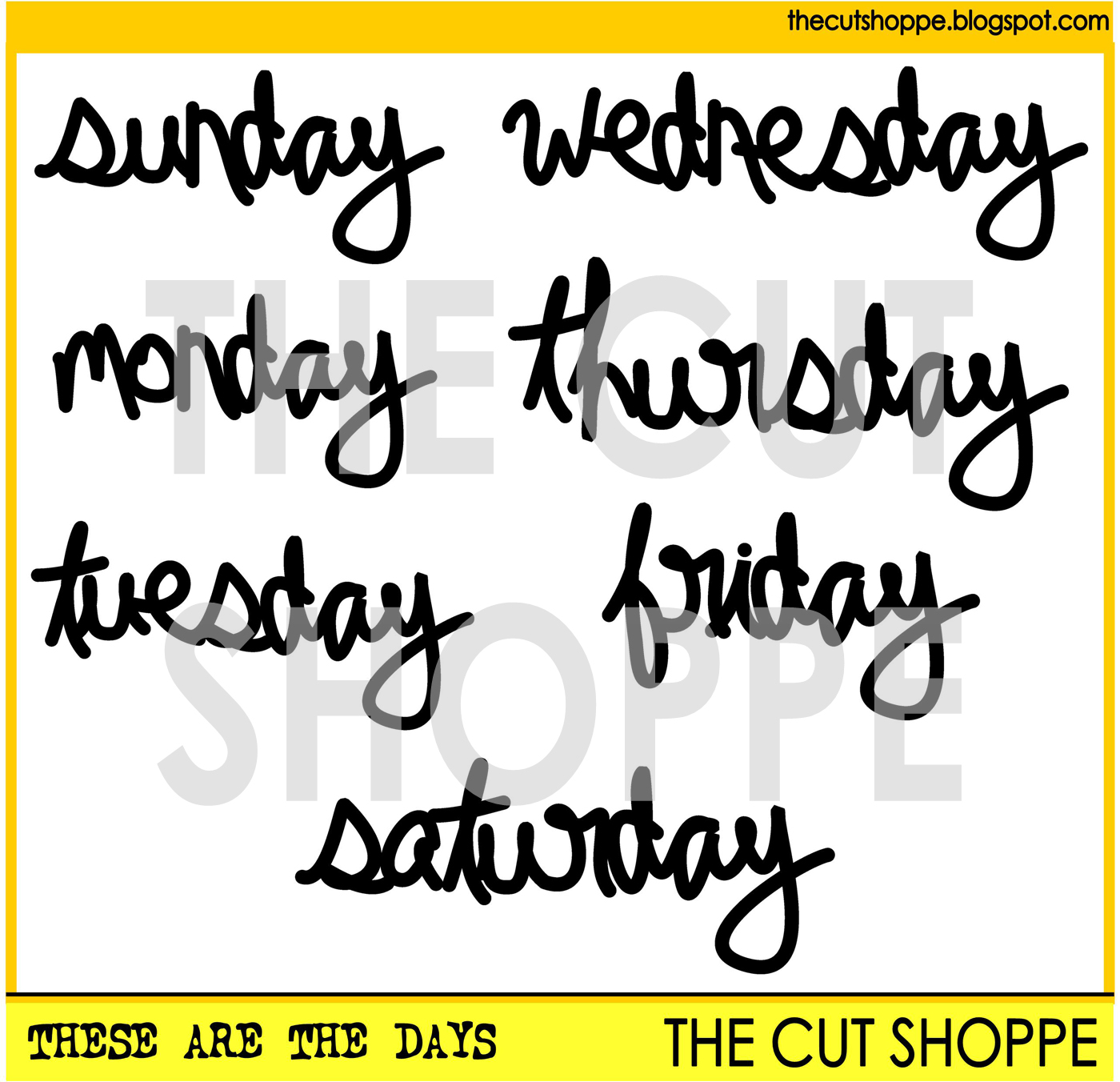 https://www.etsy.com/listing/204749221/the-these-are-the-days-cut-file-consists?ref=shop_home_active_10