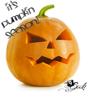 Pumpkin e-Liquid