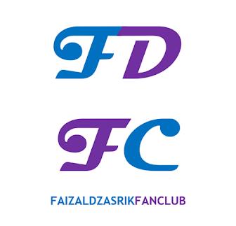 FAIZAL DZASRIK novelist blogger scriptwriter