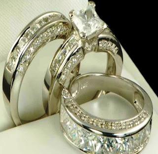 wedding ring jewellery diamonds engagement rings titanium