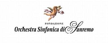 www.sinfonicasanremo.it