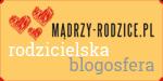 Mądrzy-Rodzice.pl