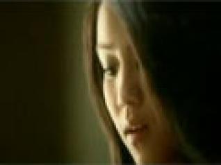 MVเพลง ตามใจปาก - ขนมจีน