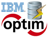 IBM Training Online