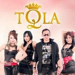 TQLA - Baby I Miss You