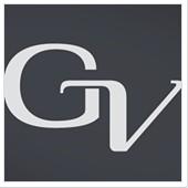 GEORGEVERDE