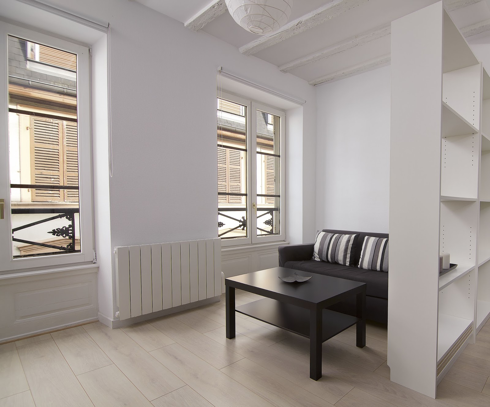 la petite strasbourgeoise fen tre sur krut. Black Bedroom Furniture Sets. Home Design Ideas