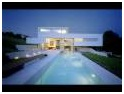 SWIMMING POOL VIDEO - IDEAS TO BUILD A SWIMMING POOL AT HOME