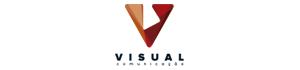 APOIO CULTURAL CCXP 2017:        <b>Visual Comunicação</b>