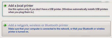 cara-sharing-printer
