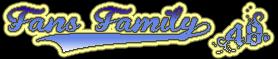 Fans Family 48