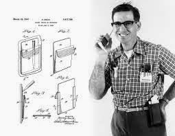 Geeky+Engineer.jpg