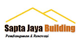 Sapta Jaya Building