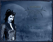 #10 Neverwinter Nights Wallpaper