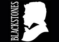 Blackstones Gay Bar Portland