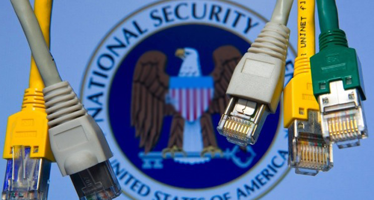Meet the NSA's Best Friend in Spying On The Internet