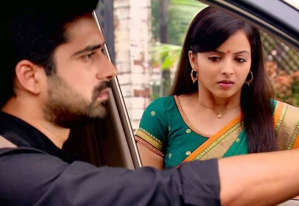 Shlok & Aastha Couple HD Wallpapers Free Download