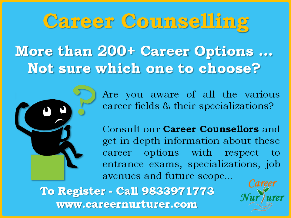 a career as an adoption counselor essay
